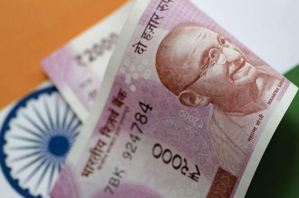 India, tax, income tax, Modi