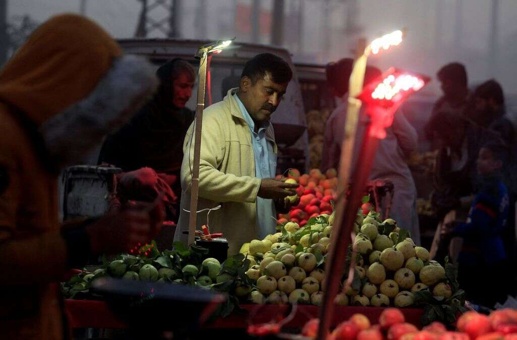 How will Pakistan fare in 2017?