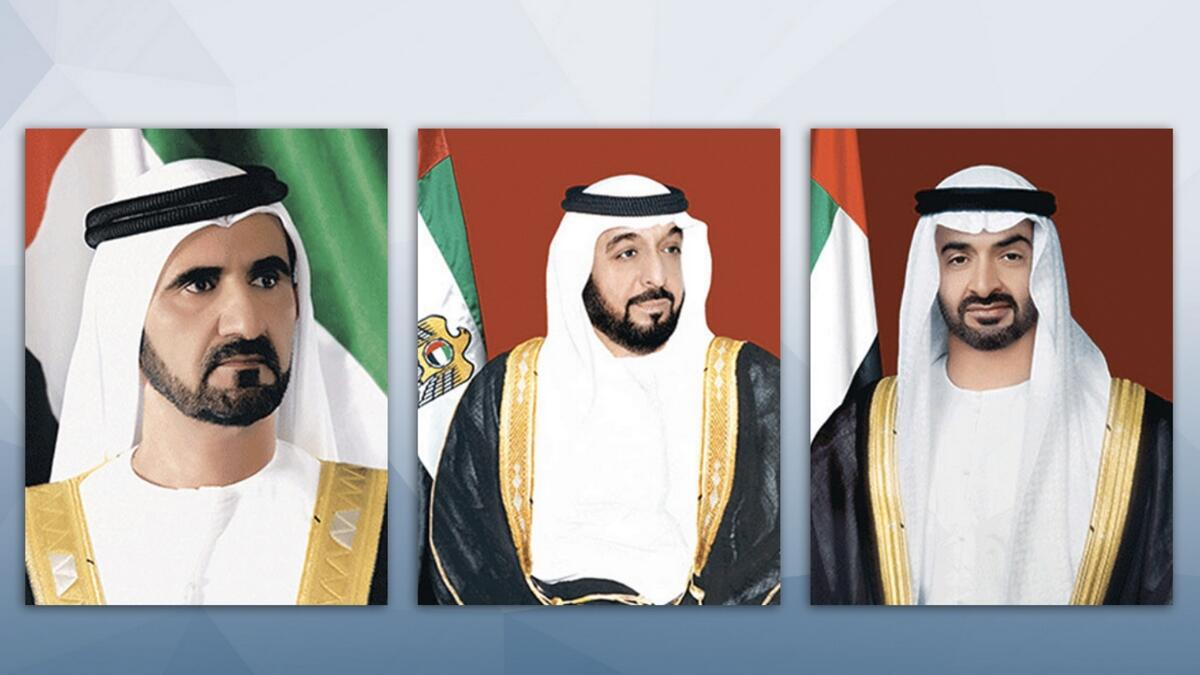 Hijri New Year, Muharram 2020, Arab, Islamic leaders