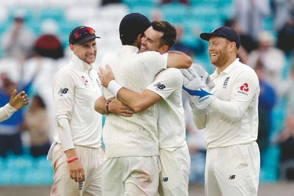 England rout India 4-1 - Khaleej Times