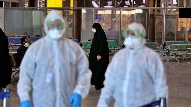 quarantine, two hotels, uae, virus, fears, hotel, uae tour, coronavirus, covid-19, fears, abu dhabi, yas island