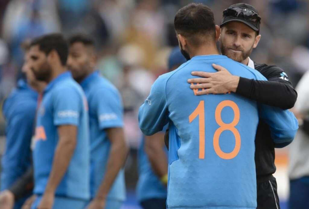 International Cricket Council, ICC, India, Zealand, semifinal, World Cup, Kohli, Dhoni, Old Trafford, Weather, Manchester, Rain, ICC World Cup, England, Australia, Edgbaston