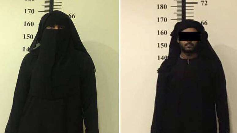 Abu Dhabi boys rape-murder: Accused claims he was never at crime scene