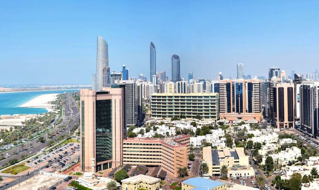 Rent decline in Abu Dhabi seen to continue in 2018