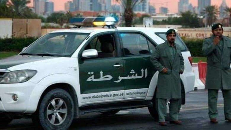 Dubai records 25 suicides since the start of 2018