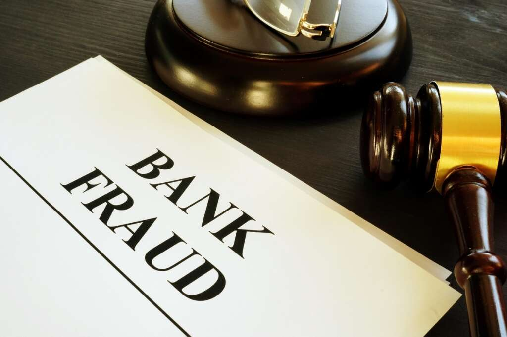 bank fraud, investment scam, crime in dubai, crime in uae, financial fraud, financial crime, impersonation
