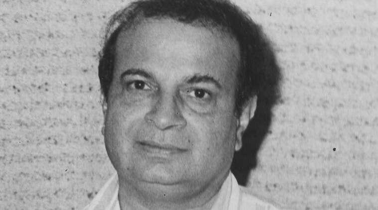 Harish Shah, producer, filmmaker, Bollywood, Mere Jeevan Sathi, death, cancer, Mumbai