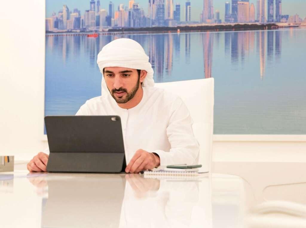 Combating coronavirus, Dubai, eases, curfew timings, reopen businesses, May 27