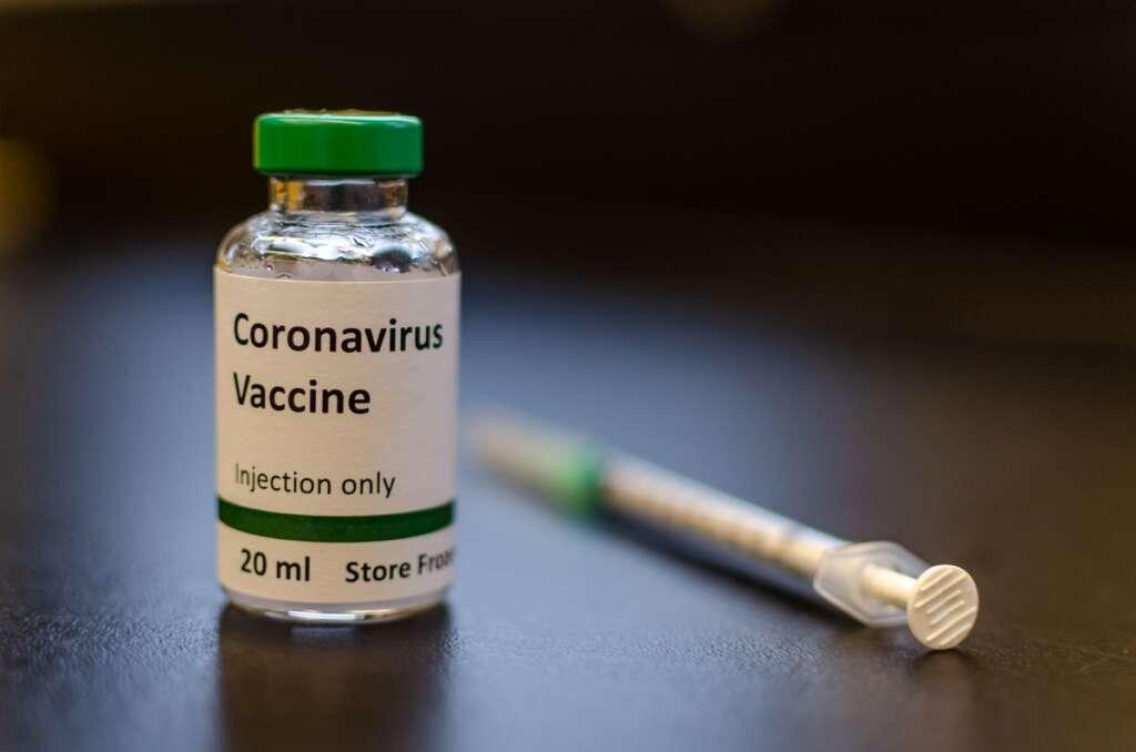 covid-19, coronavirus, health ministry, UAE covid cases, covid vaccine, coronavirus vaccine