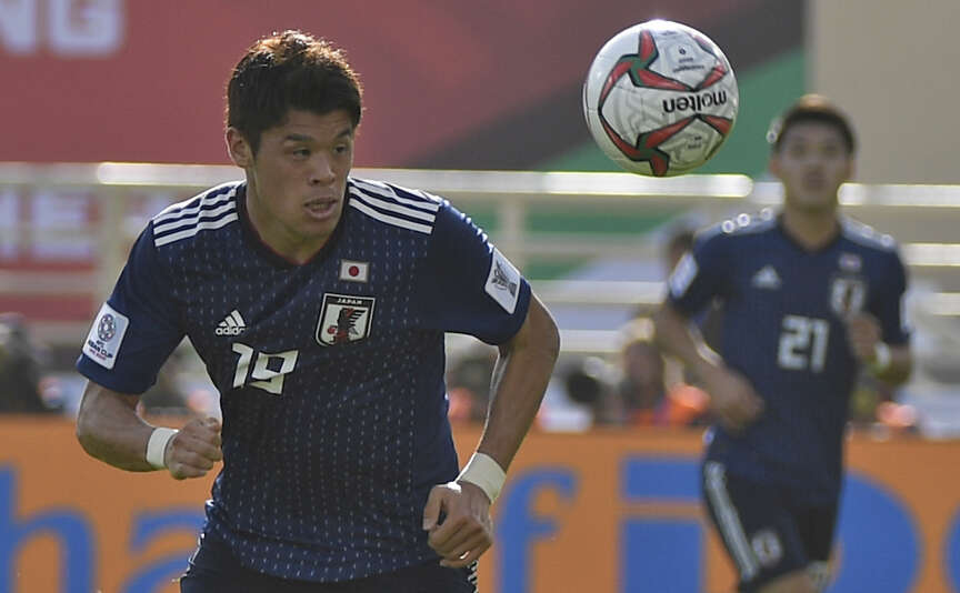 AFC Asian Cup: Japans squad depth gives them the edge over Saudi Arabia