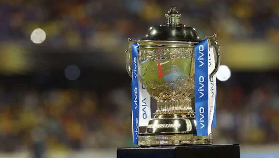 VIVO IPL, indian premier league, india china clash