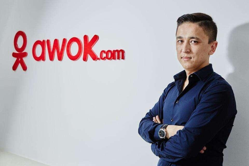 Awok.com closes $30 million series A funding