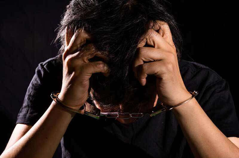Man jailed for two years for attempted murder in UAE