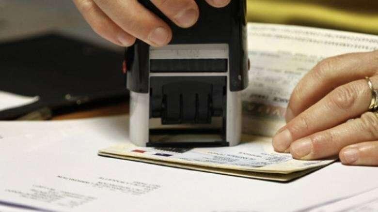 legal view, risks, overstaying, visa, uae