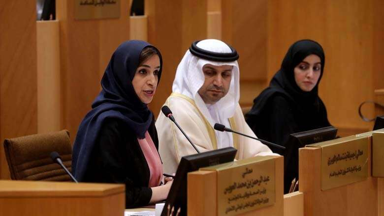 UAE in 2018: KhalifaSat lifts off, UAE passport becomes most powerful, Amnesty gives chance to visa violators