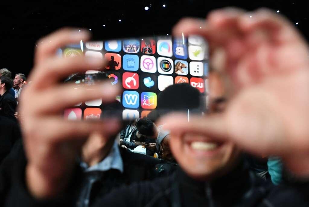 Apple WWDC 2019: Will we witness iTunes' swan song? - Khaleej Times