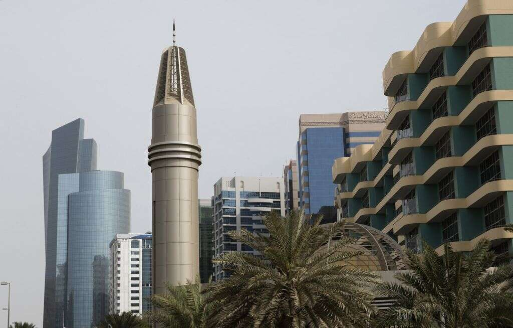 It's in fact cheaper to buy, not rent a home in Dubai - Khaleej Times