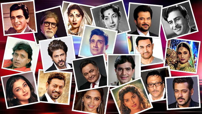 Bollywood, Indian Actors, Indian Actresses, Indian Cinema, movies, Bollywood songs