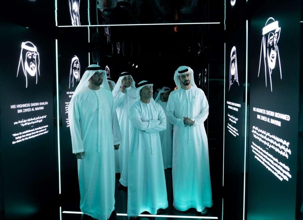 Abu Dhabi, announces, establishment Mohamed bin Zayed University of Artificial Intelligence, AI university,