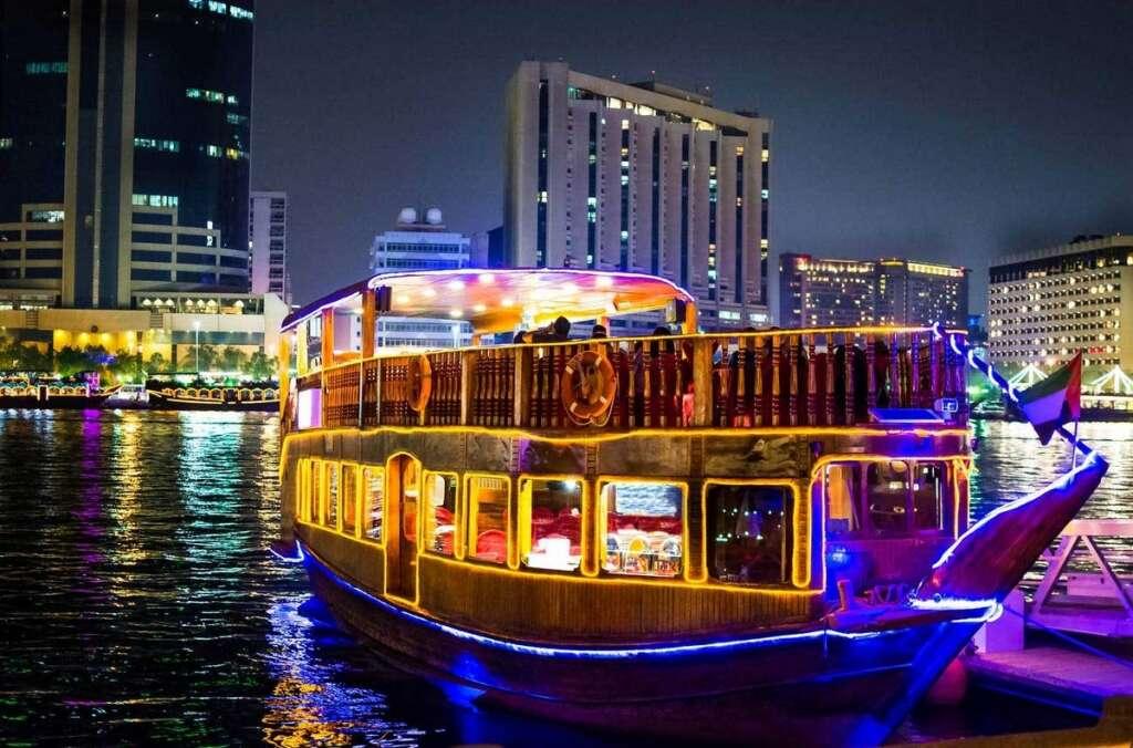 Coronavirus, UAE, Tour services, activities, suspended, UAE
