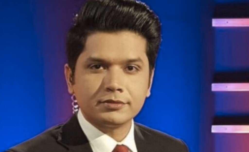 Pakistan news anchor shot dead in Karachi: Report - News