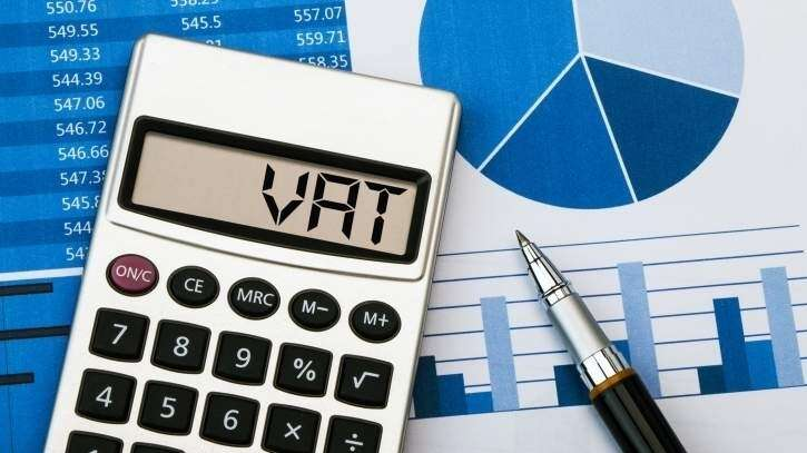 UAEs VAT collections exceeds expectations by a wide margin in 2018