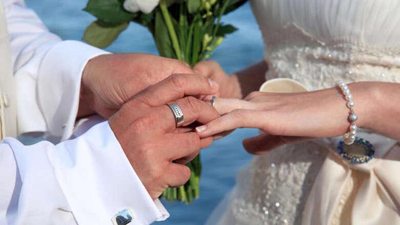 Pre-marital screening must to avoid genetic diseases in UAE