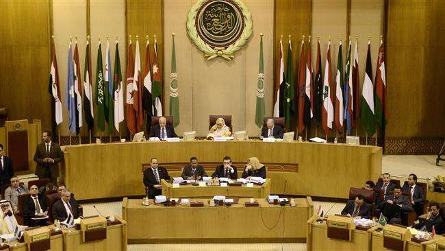 Saudi delegation walks out of Arab League meeting after Iraqi ministers comments