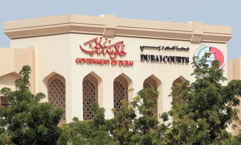 physio, physiotherapy, molestation, crime in Dubai, crime in UAE, physio treatment