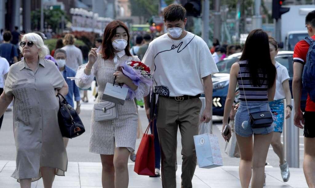 Coronavirus, Weddings, China, postponed, amid, disease, outbreak,