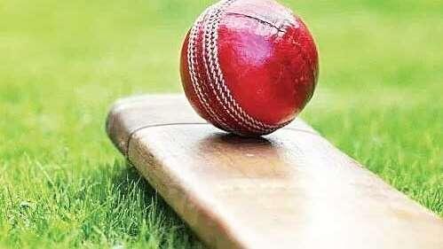 pakistan, cricketer, india, criticism, gesture, celebrating, haris rauf, gestures