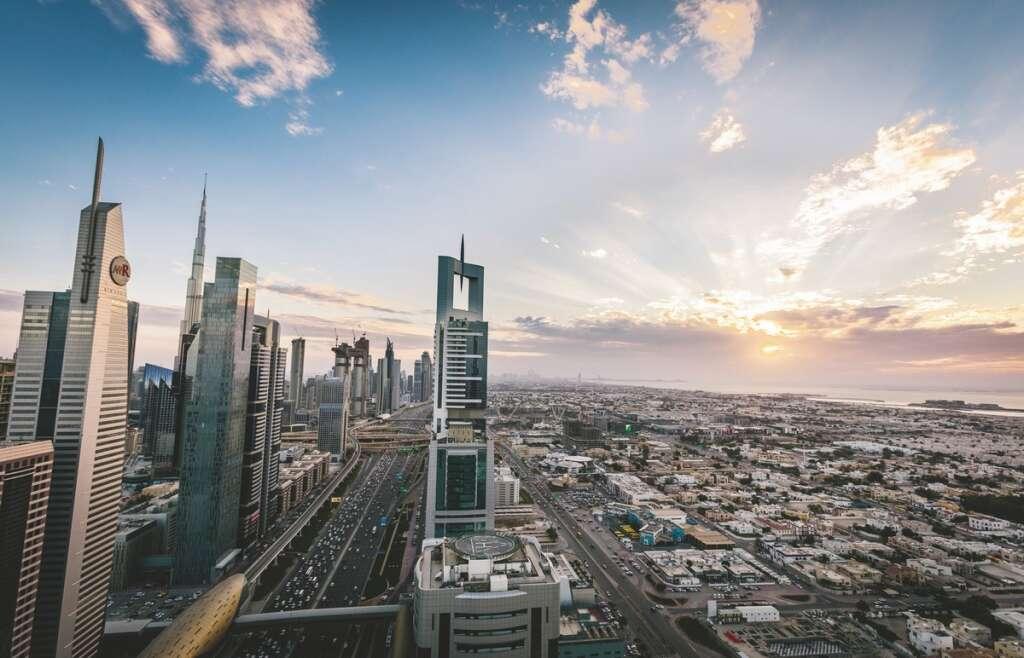 Demand to soon outstrip supply for Dubai homes - News