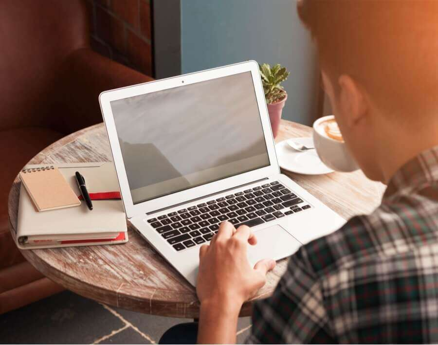 Young, mobile workforce driving evolution in workspaces