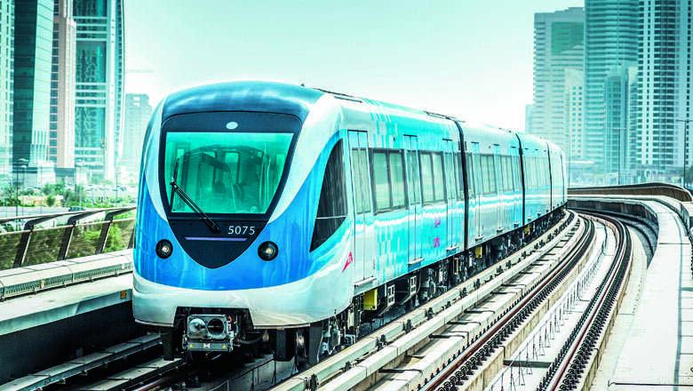 public transport, recorded, 2019, 594 million