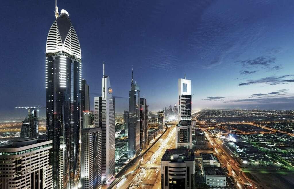 Combating, covid-19, coronavirus, Dubai businesses, reopen, May 27