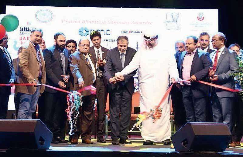 Pavan Kapoor, India's new Ambassador, UAE, extremism, pluralism, diversity