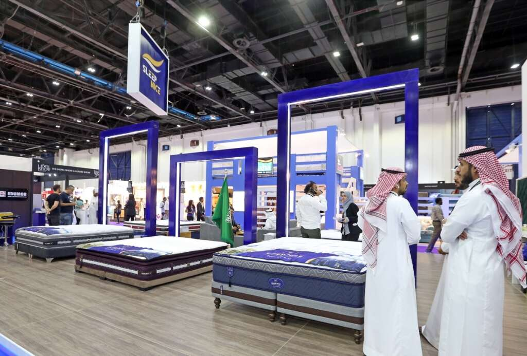 Why hotels priortise mattress - Khaleej Times