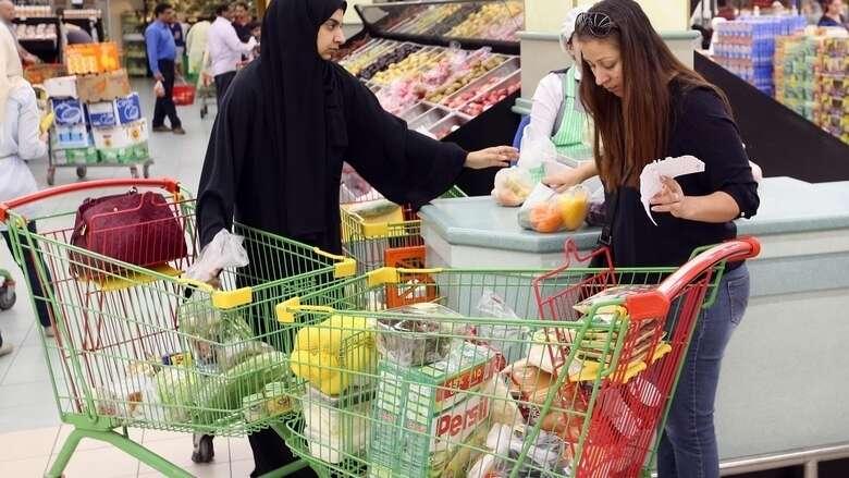 Ajman Police issue advisory for women shoppers - Khaleej Times