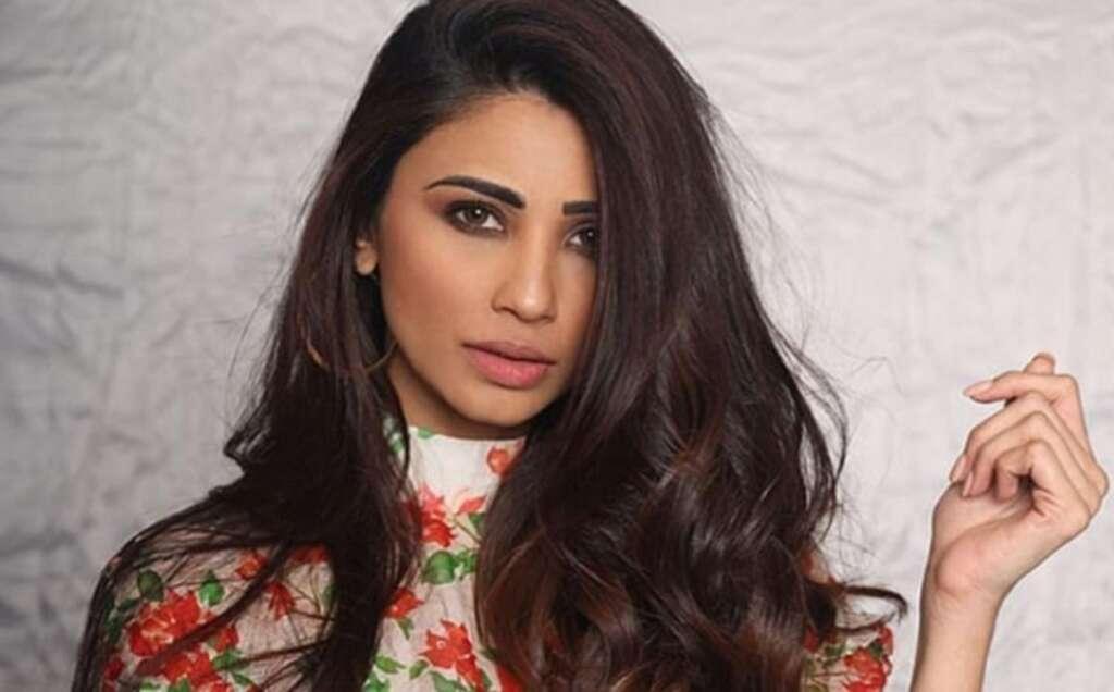 Daisy Shah, Dubai, coronavirus, travel, visit, UAE, actress, Bollywood, Jai Ho, star, coronavirus, Covid-19, Sushant Singh Rajput, interview