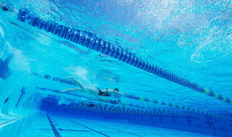 Man on trial for molesting woman in swimming pool in Dubai