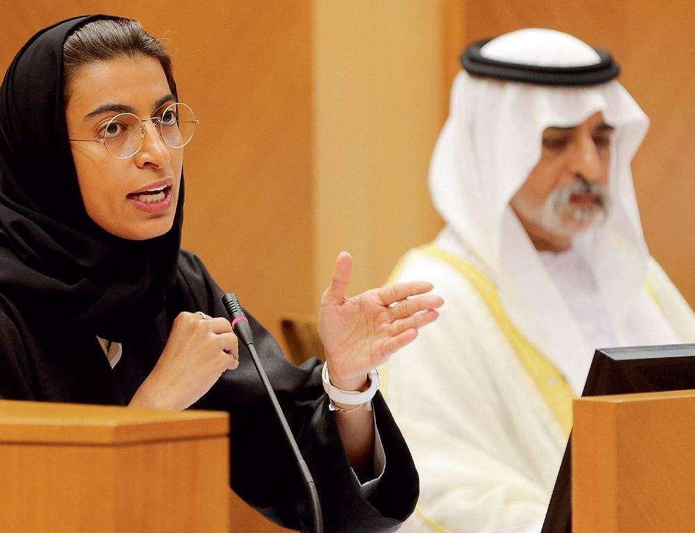 Emiratisation not happening at Etisalat?