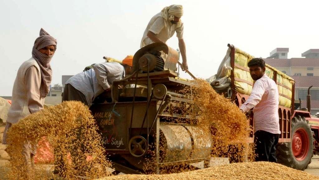 Will Indias budget help achieve $5t economy?