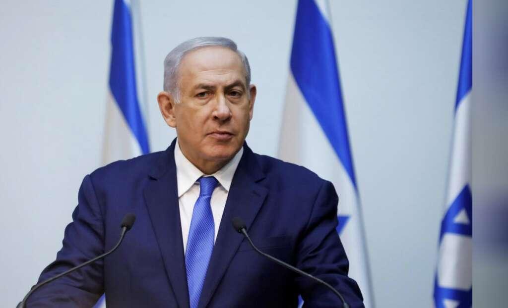 Kushner, land grab, US, trusts, Israel, Palestine court,  Jerusalem