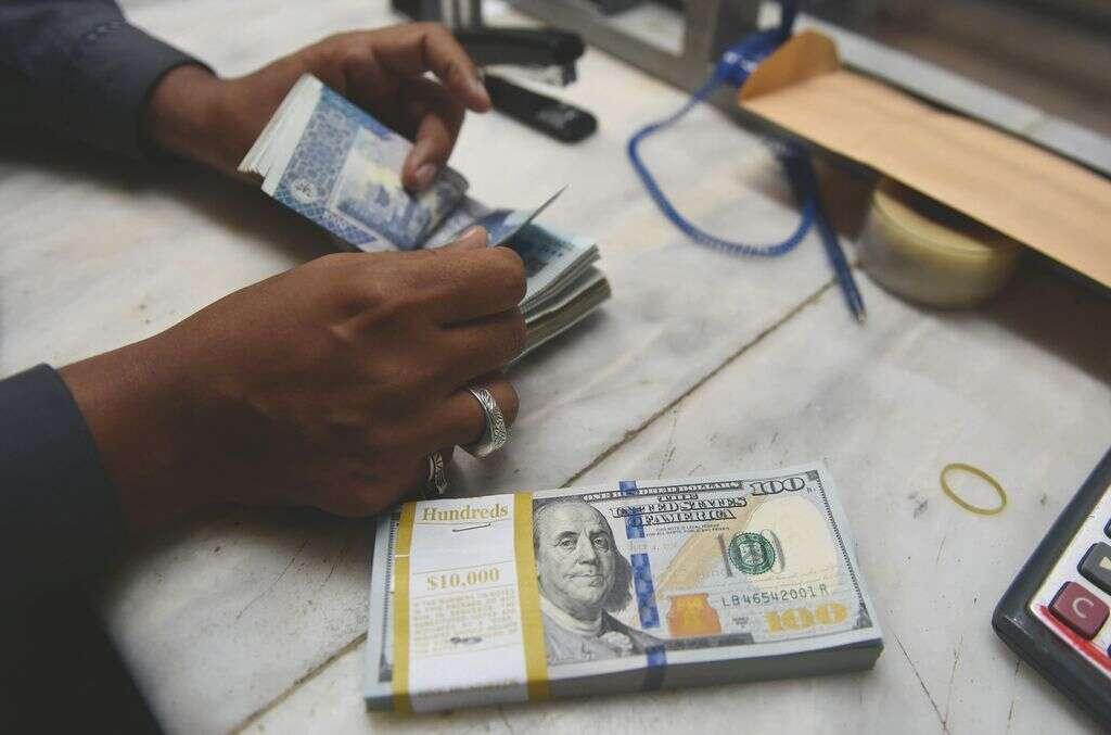 Pakistan issues $1b five-year sukuk bonds to fill trade gap