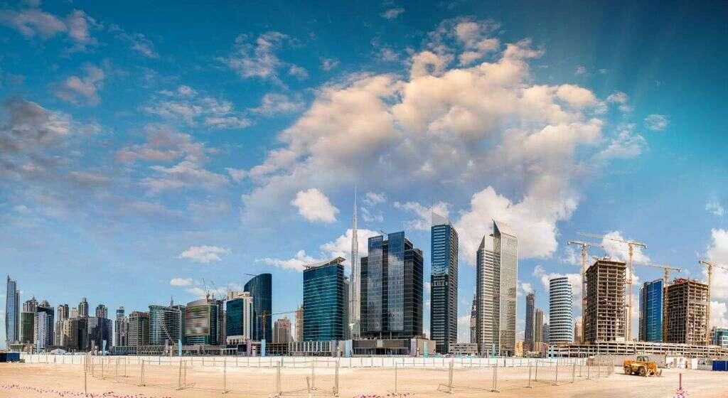 Price gap closing between Dubai, Abu Dhabi
