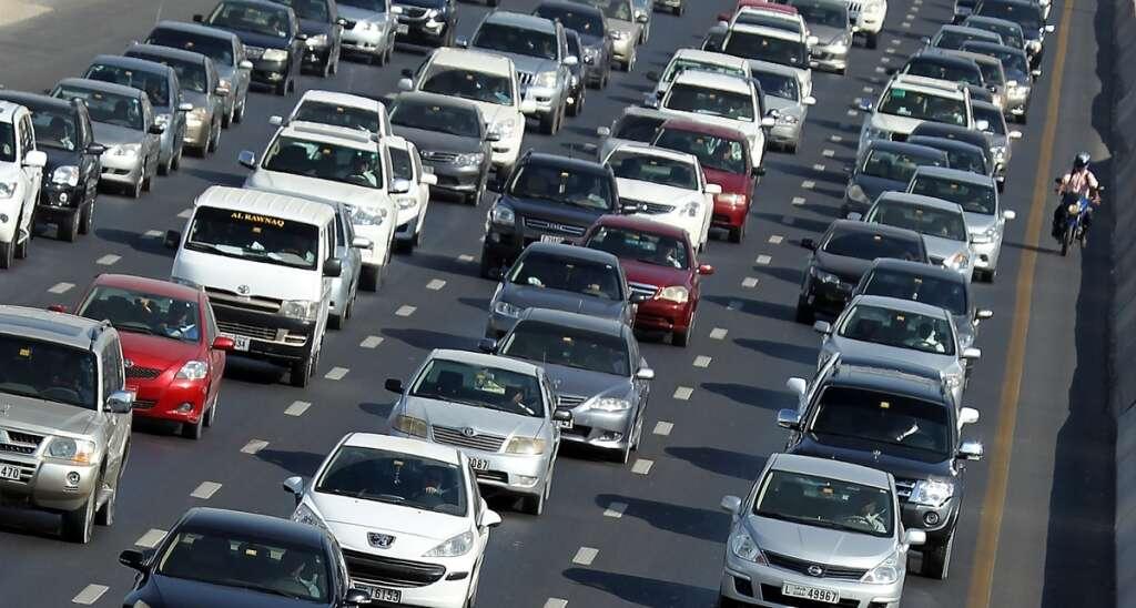 US, Japanese brands recall faulty vehicles in UAE