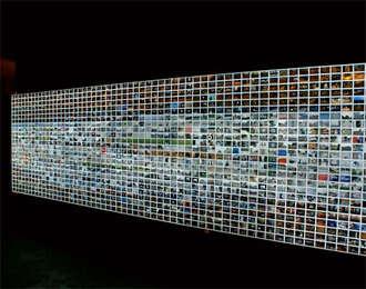 Art Dubai: Talking cultural diplomacy with art