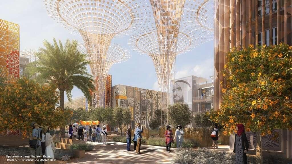 UAE businesses optimistic about resilient economy
