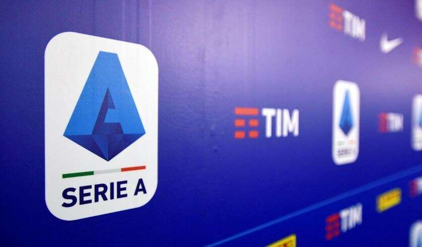 Torino and Parma to kick off Italian soccer's return
