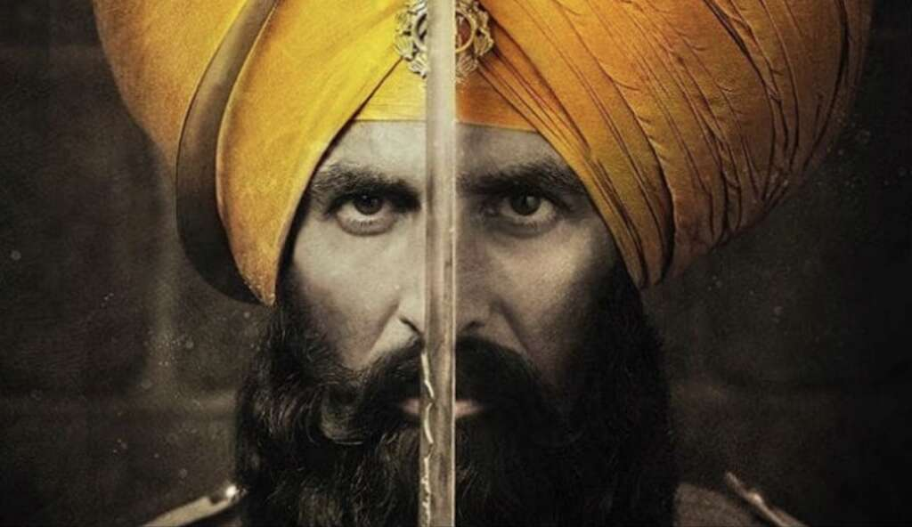 Kesari: A battle that needs to be watched
